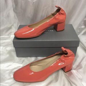 Everlane Heels